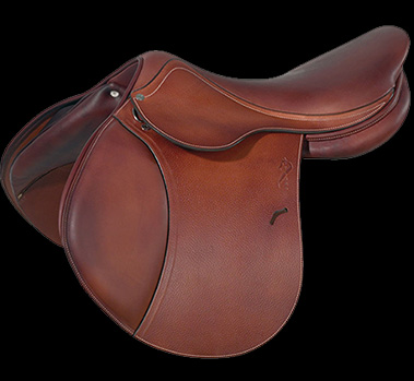 French Used Saddles, Operated by Antarès Sellier