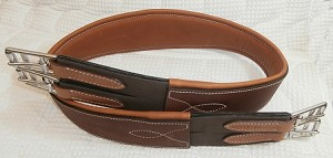 Antarès Hunter Girth